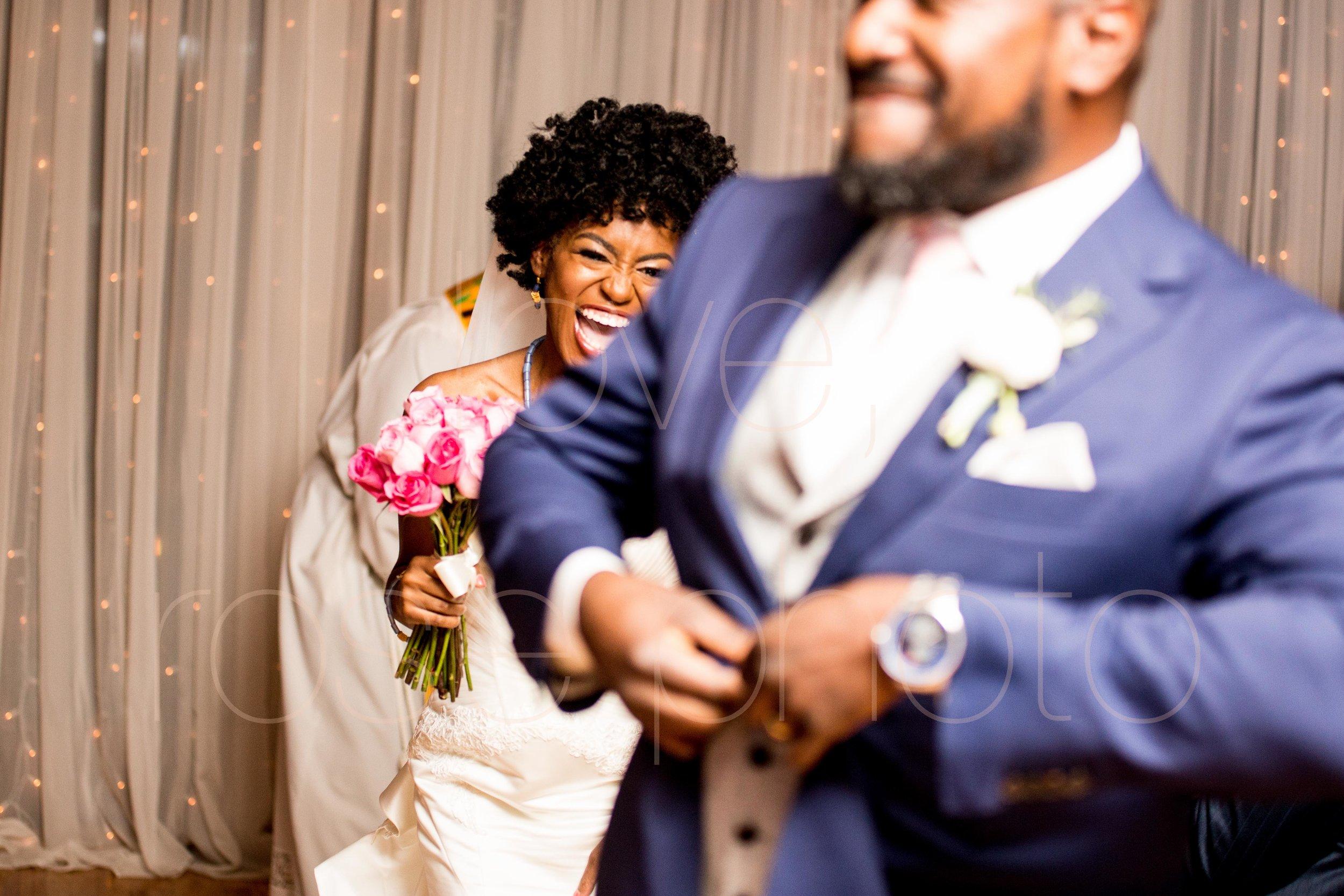 BRACEY rose photo chicago nyc wedding photographer asheville-55.jpg