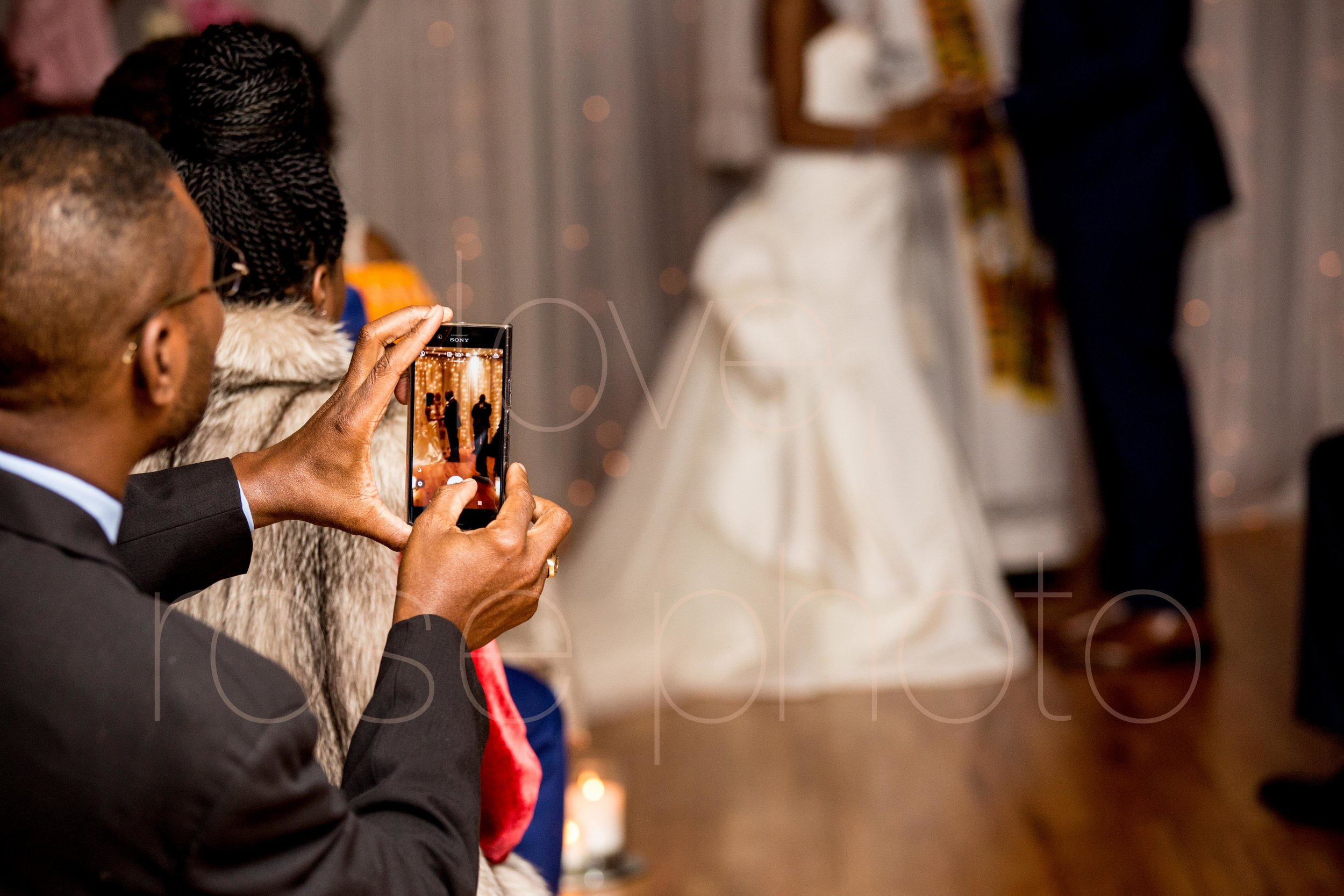 BRACEY rose photo chicago nyc wedding photographer asheville-54.jpg