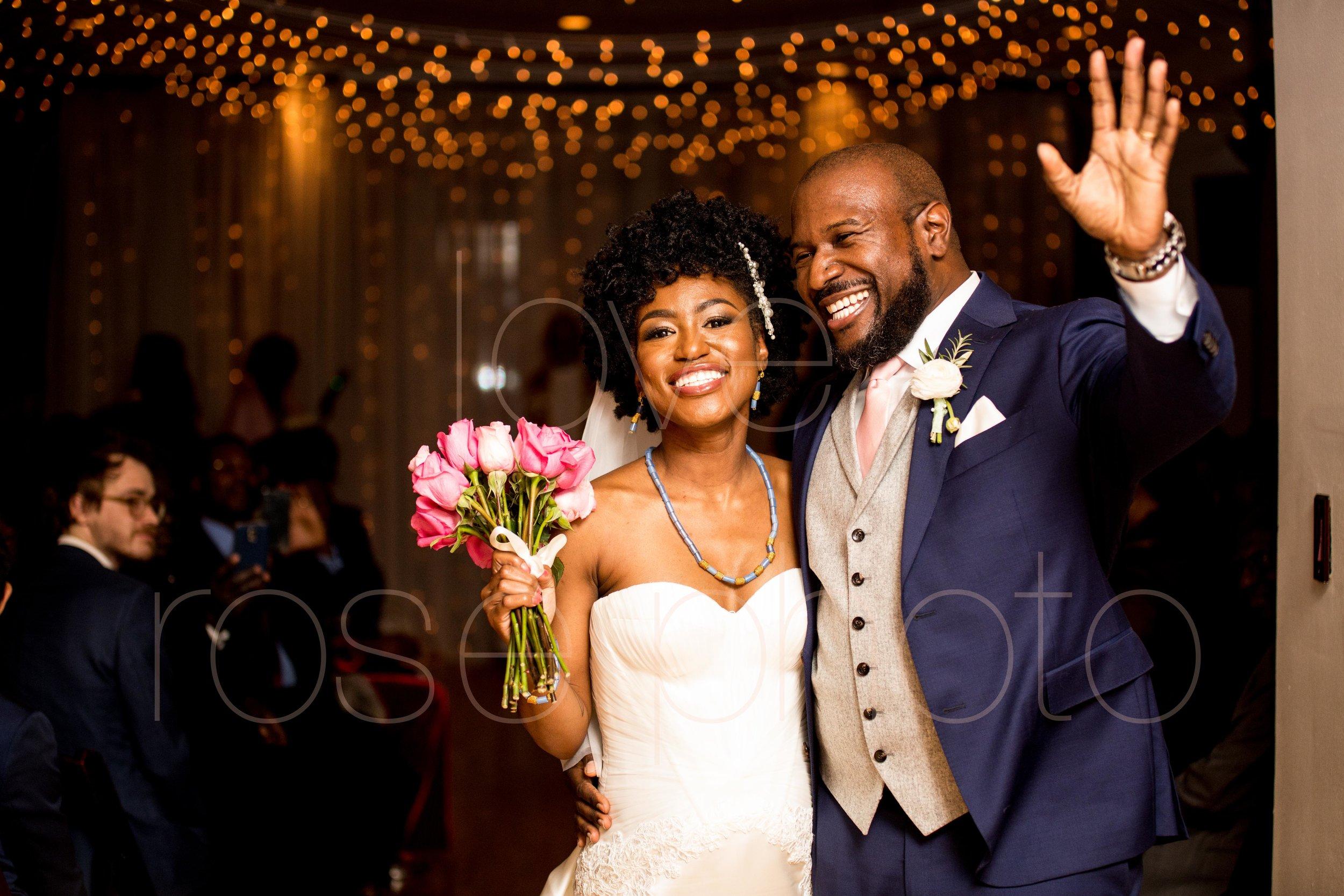 BRACEY rose photo chicago nyc wedding photographer asheville-56.jpg