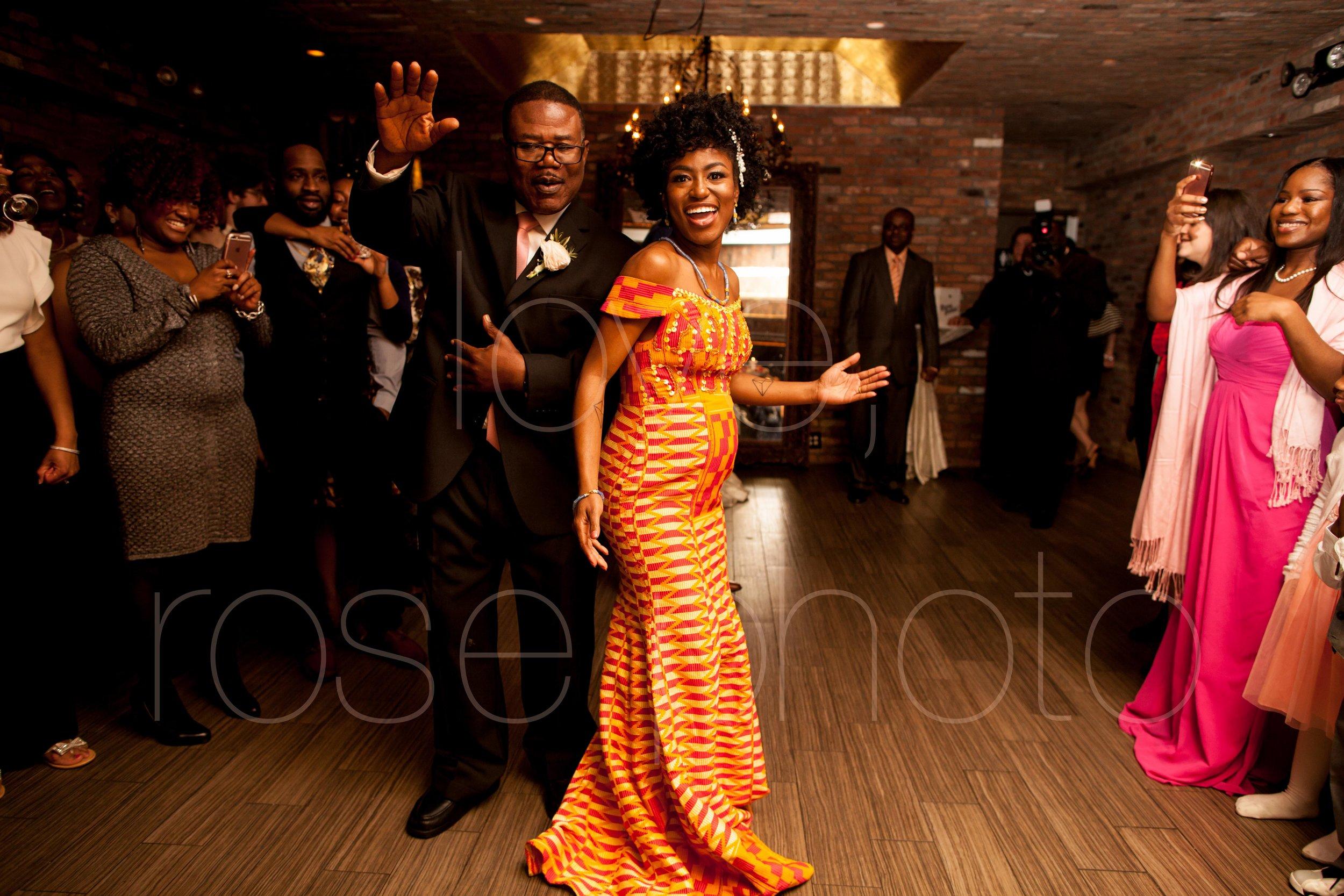 BRACEY rose photo chicago nyc wedding photographer asheville-65.jpg