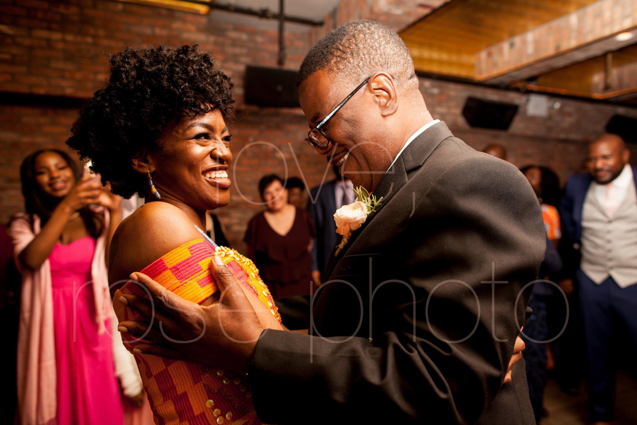 BRACEY rose photo chicago nyc wedding photographer asheville-66.jpg