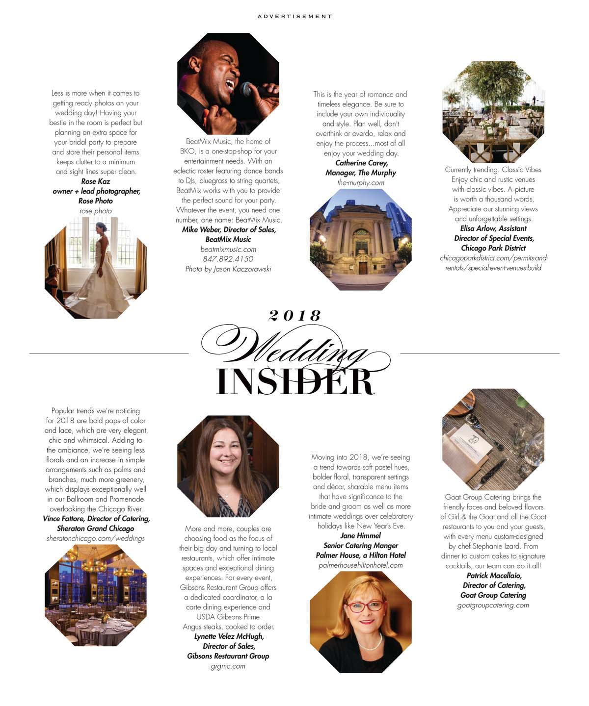 Modern Luxury WEDDINGS Chicago - SS 2018 Issue - Rose Photo Complete Coverage-10.jpg