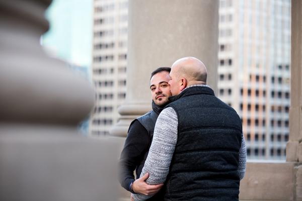 Adam + Jaimie love Rose Photo-63.jpg