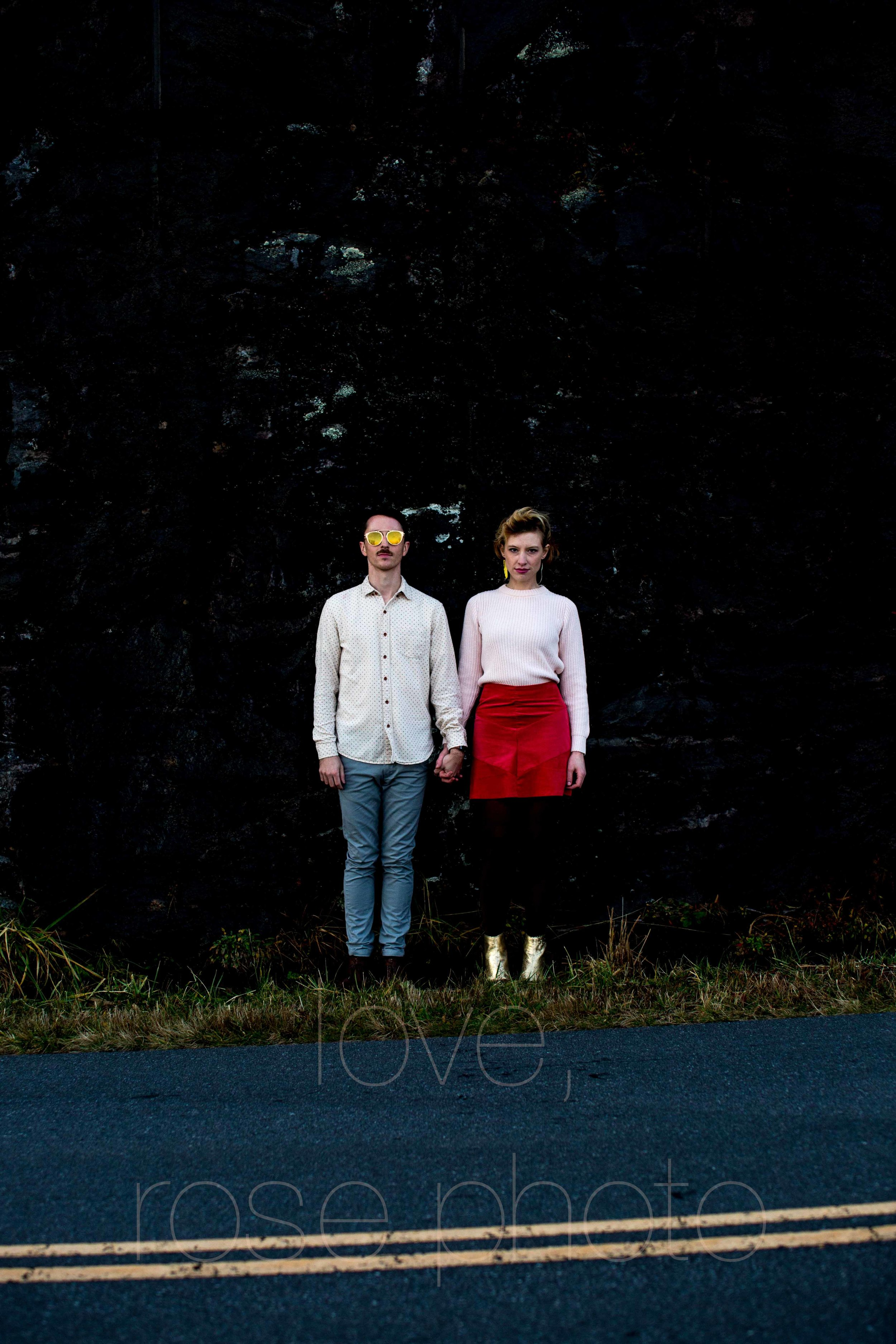 Love at Craggy Gardens -9.jpg