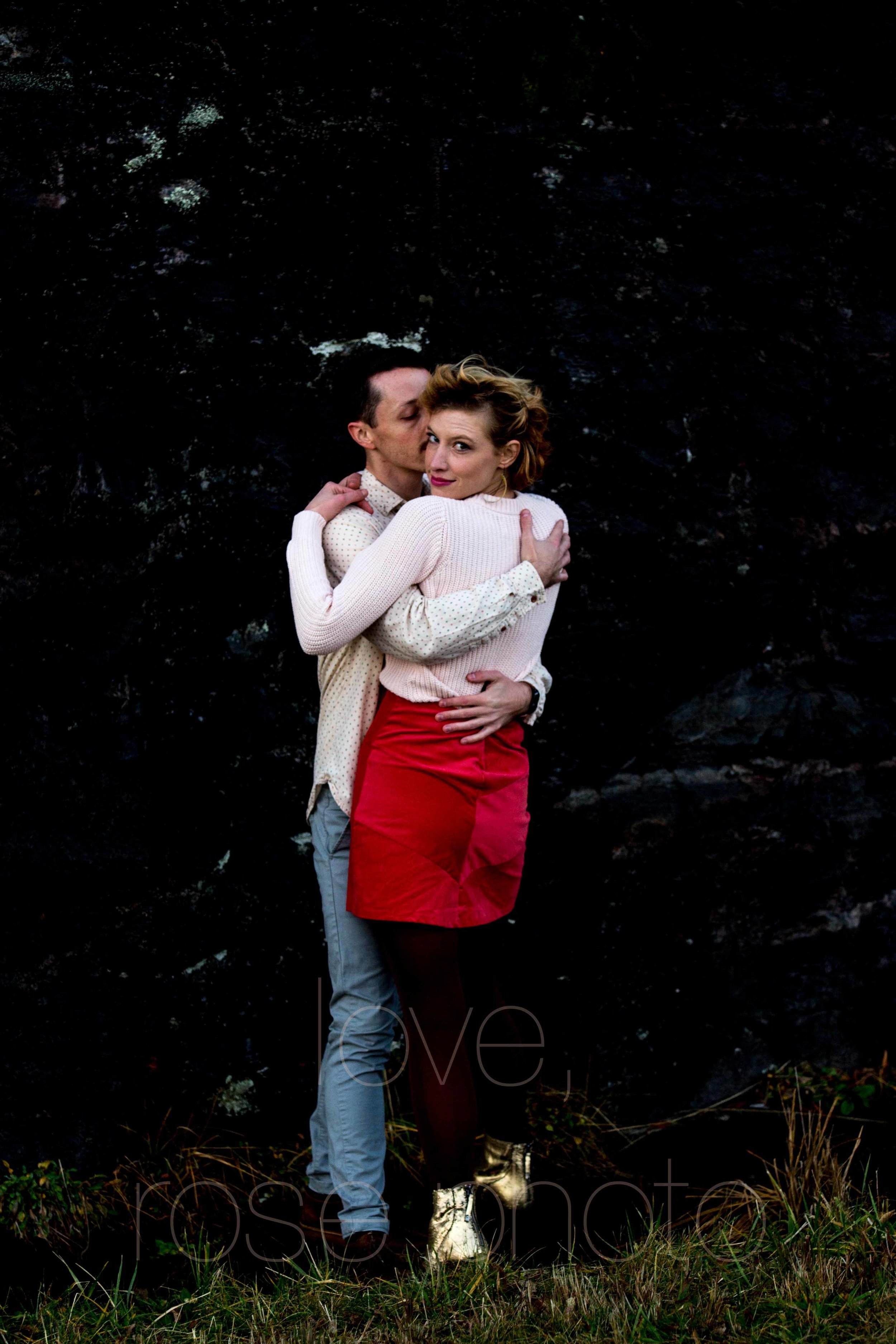 Love at Craggy Gardens -11.jpg