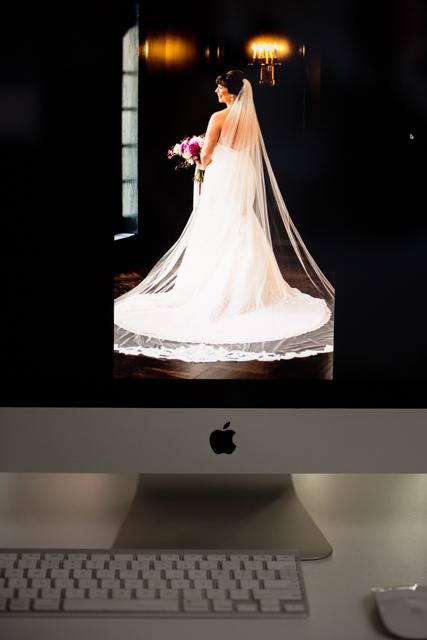 Rose Photo lifestyle wedding boudoir portrait photographer Chicago Ashevile Atlanta New York City Destionation photographer -6.jpg