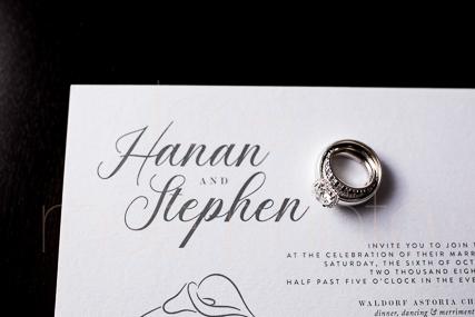 Hanan + Steve wedding highlights chicago wedding photographre waldorf astoria -7.jpg