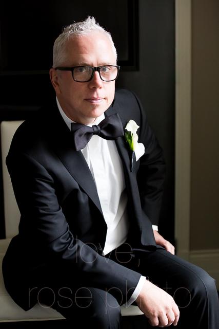 Hanan + Steve wedding highlights chicago wedding photographre waldorf astoria -10.jpg