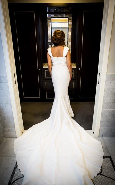 Hanan + Steve wedding highlights chicago wedding photographre waldorf astoria -16.jpg