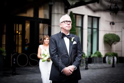 Hanan + Steve wedding highlights chicago wedding photographre waldorf astoria -18.jpg