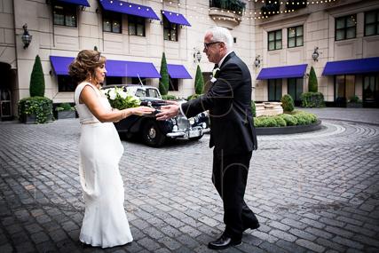 Hanan + Steve wedding highlights chicago wedding photographre waldorf astoria -19.jpg