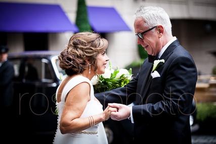 Hanan + Steve wedding highlights chicago wedding photographre waldorf astoria -21.jpg