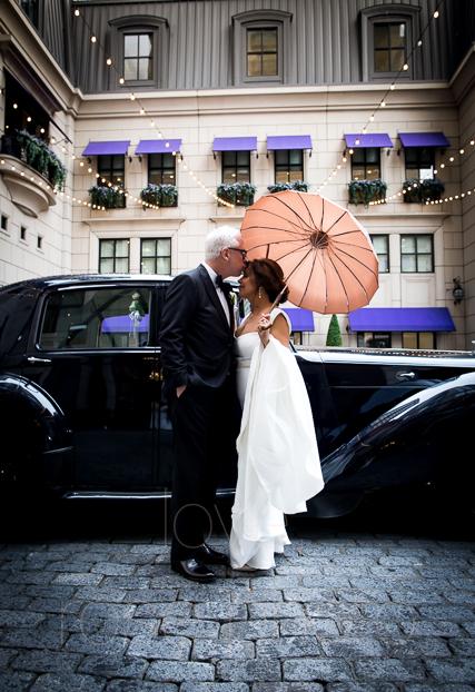 Hanan + Steve wedding highlights chicago wedding photographre waldorf astoria -22.jpg