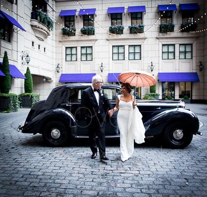 Hanan + Steve wedding highlights chicago wedding photographre waldorf astoria -23.jpg