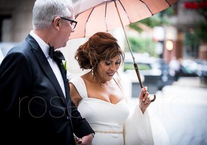 Hanan + Steve wedding highlights chicago wedding photographre waldorf astoria -24.jpg