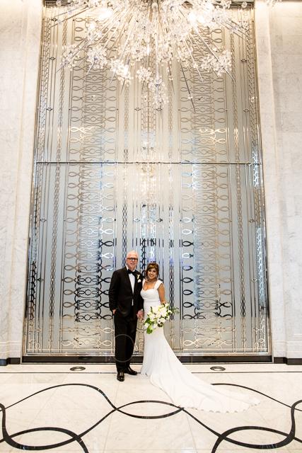 Hanan + Steve wedding highlights chicago wedding photographre waldorf astoria -26.jpg