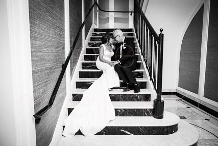 Hanan + Steve wedding highlights chicago wedding photographre waldorf astoria -29.jpg