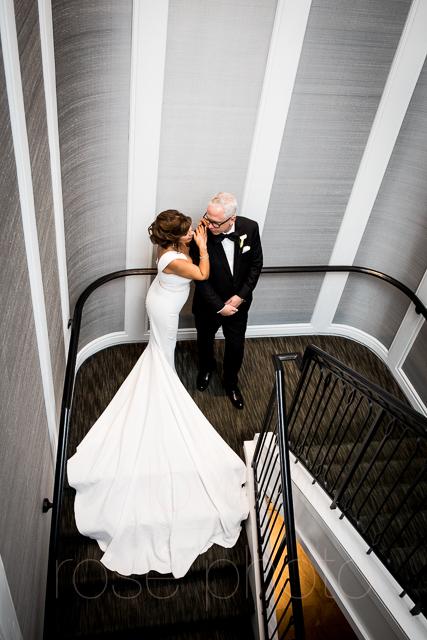 Hanan + Steve wedding highlights chicago wedding photographre waldorf astoria -28.jpg