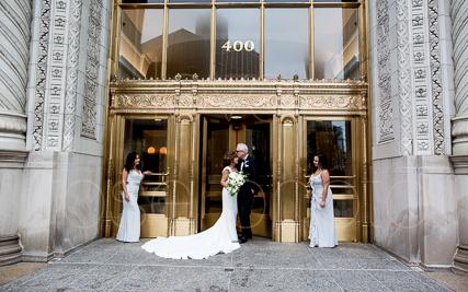 Hanan + Steve wedding highlights chicago wedding photographre waldorf astoria -31.jpg