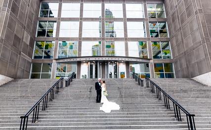 Hanan + Steve wedding highlights chicago wedding photographre waldorf astoria -33.jpg