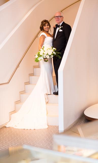 Hanan + Steve wedding highlights chicago wedding photographre waldorf astoria -35.jpg