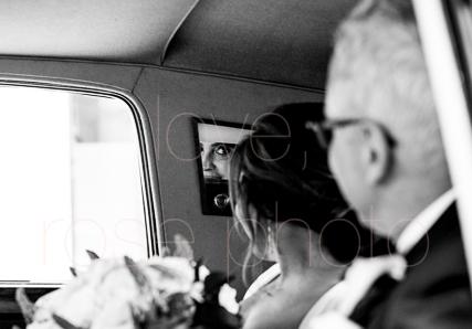 Hanan + Steve wedding highlights chicago wedding photographre waldorf astoria -37.jpg