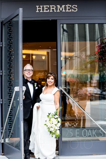 Hanan + Steve wedding highlights chicago wedding photographre waldorf astoria -36.jpg