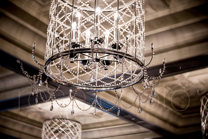 Hanan + Steve wedding highlights chicago wedding photographre waldorf astoria -41.jpg