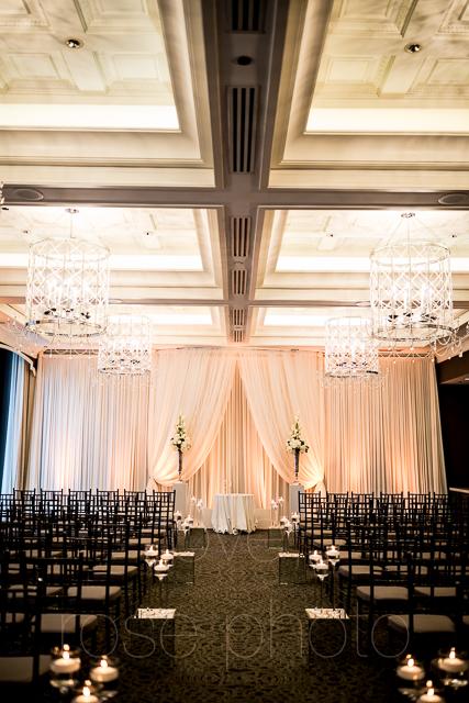 Hanan + Steve wedding highlights chicago wedding photographre waldorf astoria -40.jpg