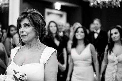 Hanan + Steve wedding highlights chicago wedding photographre waldorf astoria -42.jpg