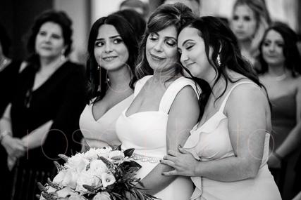 Hanan + Steve wedding highlights chicago wedding photographre waldorf astoria -44.jpg