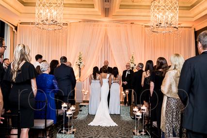 Hanan + Steve wedding highlights chicago wedding photographre waldorf astoria -43.jpg