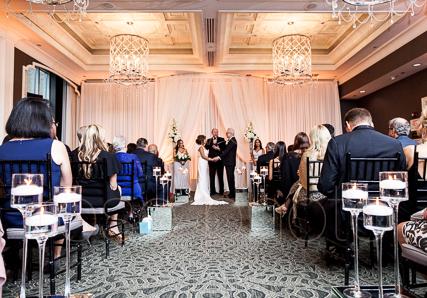 Hanan + Steve wedding highlights chicago wedding photographre waldorf astoria -45.jpg
