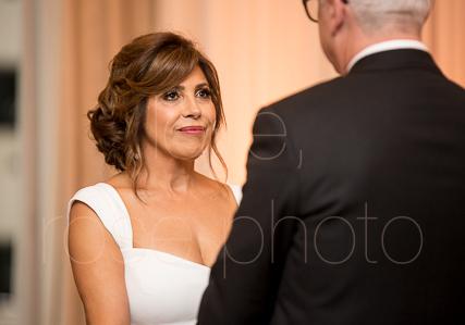 Hanan + Steve wedding highlights chicago wedding photographre waldorf astoria -47.jpg