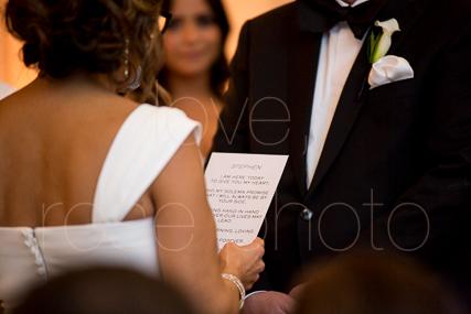 Hanan + Steve wedding highlights chicago wedding photographre waldorf astoria -48.jpg