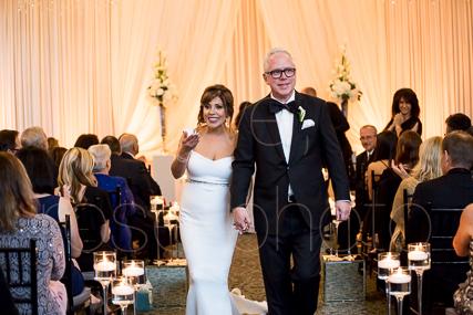 Hanan + Steve wedding highlights chicago wedding photographre waldorf astoria -49.jpg