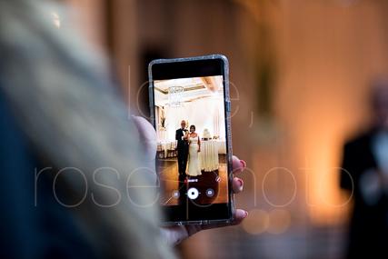 Hanan + Steve wedding highlights chicago wedding photographre waldorf astoria -52.jpg
