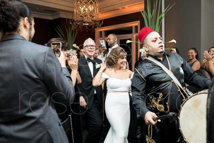 Hanan + Steve wedding highlights chicago wedding photographre waldorf astoria -54.jpg
