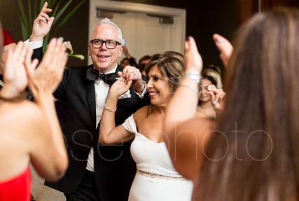 Hanan + Steve wedding highlights chicago wedding photographre waldorf astoria -56.jpg