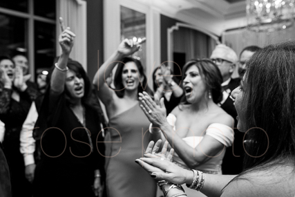 Hanan + Steve wedding highlights chicago wedding photographre waldorf astoria -57.jpg