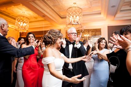 Hanan + Steve wedding highlights chicago wedding photographre waldorf astoria -59.jpg