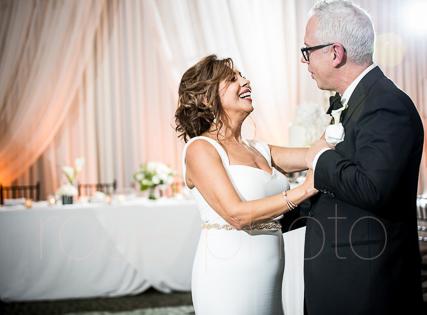 Hanan + Steve wedding highlights chicago wedding photographre waldorf astoria -62.jpg