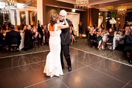 Hanan + Steve wedding highlights chicago wedding photographre waldorf astoria -63.jpg