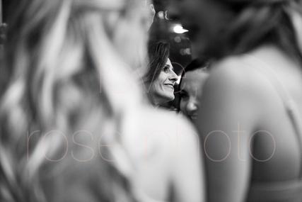 Hanan + Steve wedding highlights chicago wedding photographre waldorf astoria -65.jpg