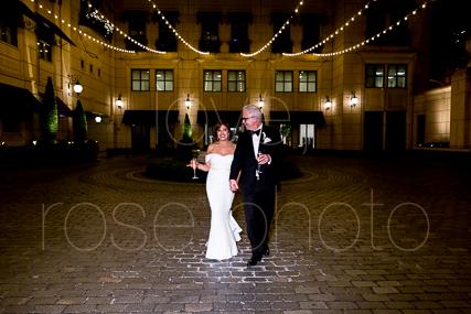 Hanan + Steve wedding highlights chicago wedding photographre waldorf astoria -69.jpg