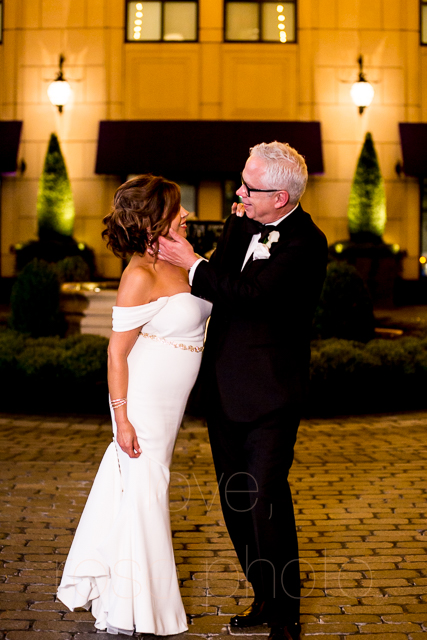 Hanan + Steve wedding highlights chicago wedding photographre waldorf astoria -68.jpg