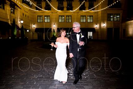 Hanan + Steve wedding highlights chicago wedding photographre waldorf astoria -70.jpg