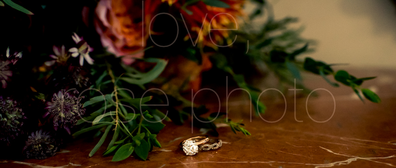 asheville wedding photographer best of the knot bride style rose photos social media share-3.jpg
