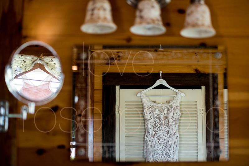 Asheville NC best wedding photographer farm bride angela kim gown wnc bridal-1.jpg