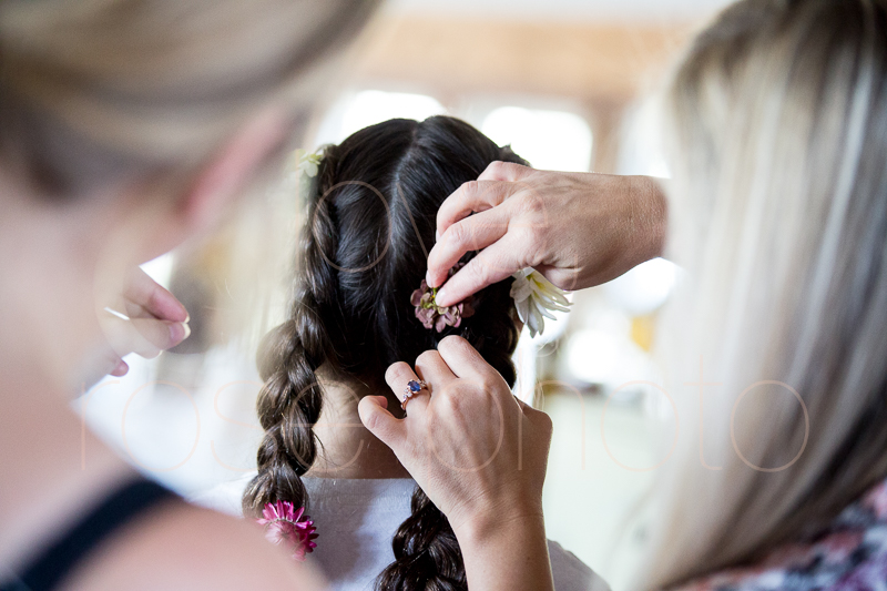 Asheville NC best wedding photographer farm bride angela kim gown wnc bridal-5.jpg